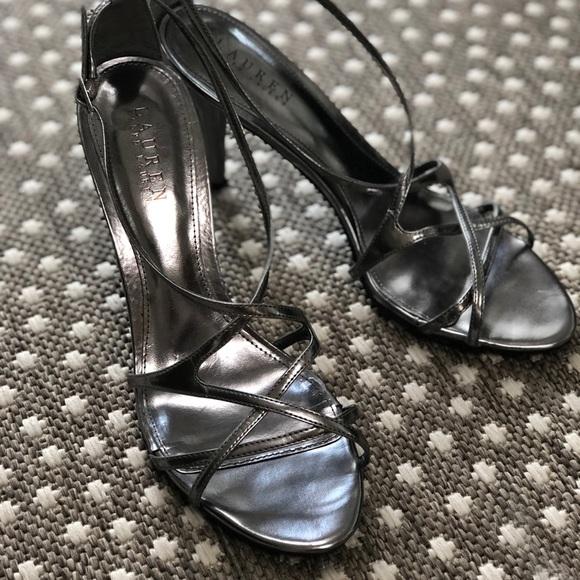 c717366bbb3 Lauren Ralph Lauren Shoes